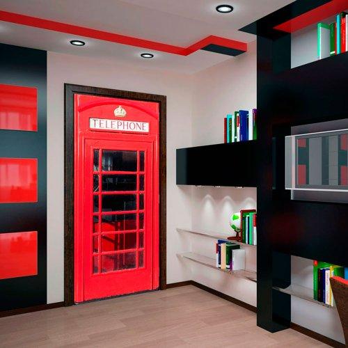 deco london les bons plans de micromonde. Black Bedroom Furniture Sets. Home Design Ideas
