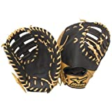 Mizuno World Win Series GXF75 First Base Mitt 12.5