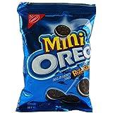 Mini Oreo Cookies 42g