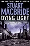 Dying Light (Logan McRae, Book 2) (English Edition)