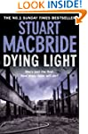 Dying Light (Logan McRae, Book 2): Lo...