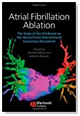 Atrial Fibrillation Ablation: The State of the Art based on the Venicechart International Consensus Document