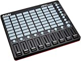 AKAI professional アカイ / APC MINI ABLETON Live MIDIコントローラー AP-CON-024
