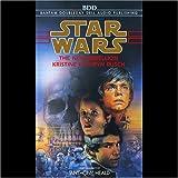 Star Wars: The New Rebellion