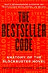The Bestseller Code: Anatomy of the B...