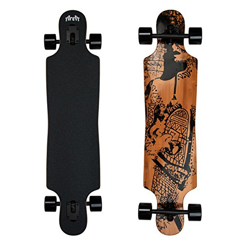 my-area-tribal-curves-high-rebound-longboard-stylisches-twin-tip-dt-komplettboard-aus-kanadisches-ah