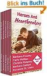 Heroes & Heartbreakers (Boxed Set) (E...