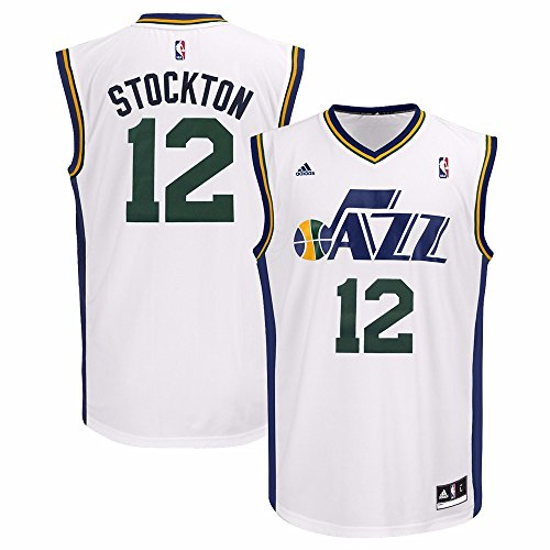 Buy Utah Jazz Now!
