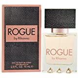 Rihanna Rogue EDP Spray 75 ml, 1er Pack (1 x 75 ml)