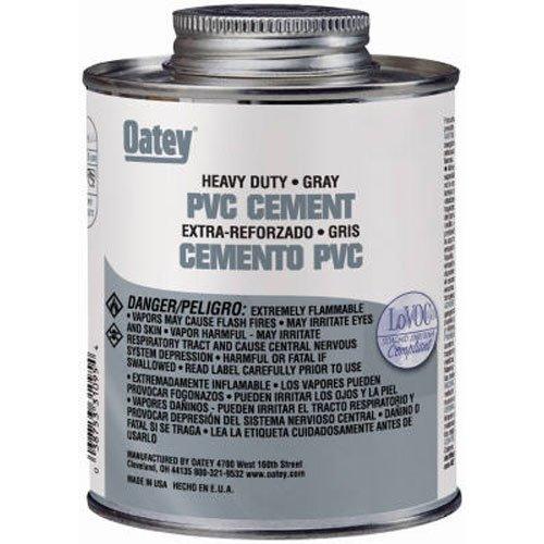 oatey-31095-pvc-heavy-duty-cement-gray-16-ounce