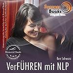 VerFÜHREN mit NLP | Ben Schwarz