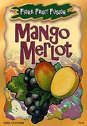 Fiore Winery Mango Merlot