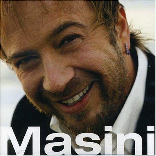 marco masini - Masini - Zortam Music