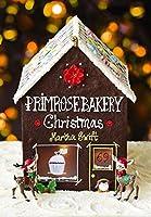 Primrose Bakery Christmas