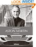 Making Aston Martin