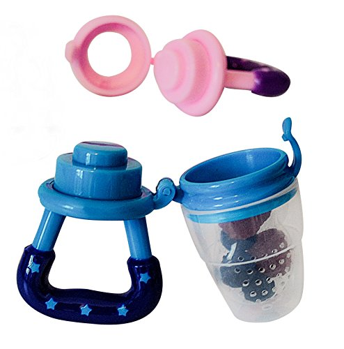 Boppin Baby Food Feeder