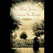 Velva Jean Learns to Drive | [Jennifer Niven]