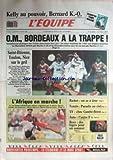 EQUIPE   du 12/03/1988