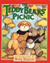 The Teddy Bears&#39; Picnic