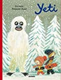 img - for Yeti (Polska wersja jezykowa) book / textbook / text book