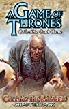 A-Game-of-Thrones-LCG-Calling-The-Banners-Chapter-Pack