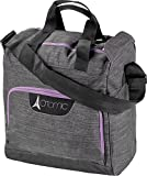 Atomic Womens 2015 Boot and Accessory Bag
