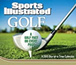 Sports Illustrated Golf 2013 Day At A...