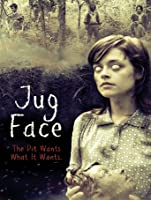 Jug Face [HD]