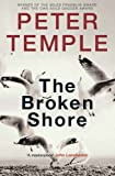 Peter Temple The Broken Shore