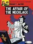 Blake & Mortimer 7: The Affair of the...