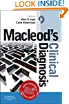 Macleod's Clinical Diagnosis, 1e