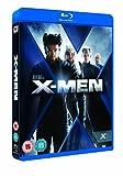 Image de X-men [Blu-ray] [Import anglais]
