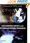 Exchange Rates and International Fina...