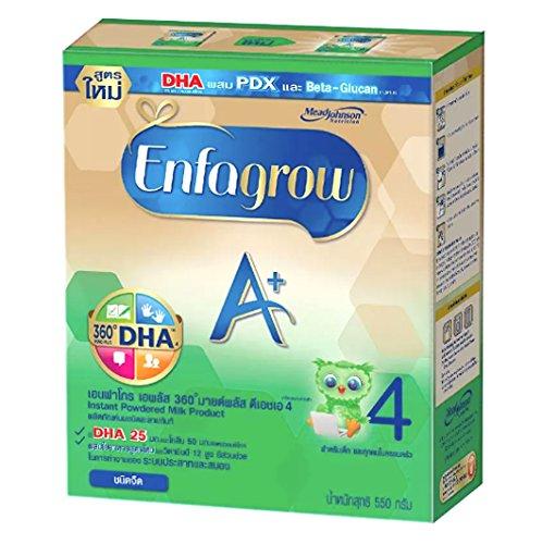 enfamil-enfagrow-milk-powder-a-360-mind-plus-4stage4-plain-flavored194-oz-550gappropriate-for-over-3