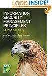 Information Security Management Princ...