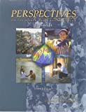 Perspectives on the World Christian Movement Notebook, 1999
