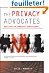 The Privacy Advocates - Resisting the...