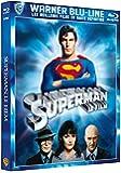 Superman, le film [Blu-ray]