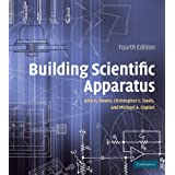 Building Scientific Apparatusby John H. Moore