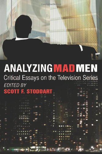 An essay on man analysis