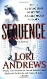 Sequence (A Dr. Alexandra Blake Novel)