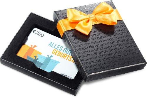 amazonde-box-mit-geschenkkarte-200-eur-geburtstag
