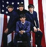 The U.S. Albums (13cd Box Set)