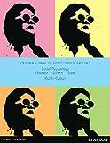 Social Psychology: Pearson New International Edition