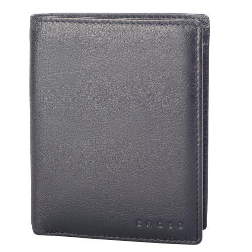 cross-men-genuine-leather-north-bifold-credit-card-wallet-blackac068008-1
