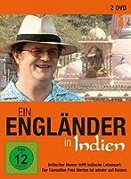 Ein Engl�nder in Indien