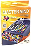 Cayro - Master Mind Colores, juego de viaje (+7 años) (125)