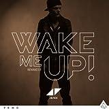 Wake Me Up (Remixes II)
