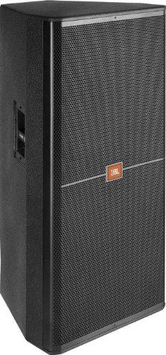 Jbl Srx725 2-Way Dual 15 Speaker Cabinet