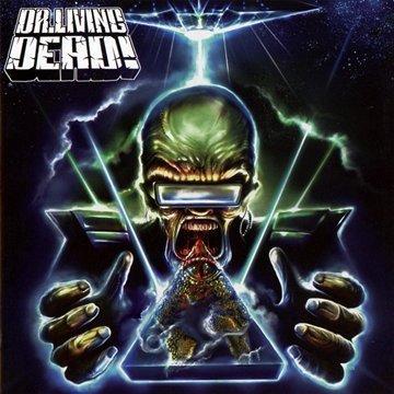 Dr Living Dead by Ais (2011-11-15)